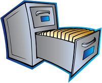 raseone-file-cabinet-300px